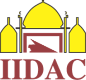 International Islamic Information & Daawah Centre (IIDAC)
